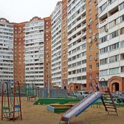 Киевлян хотят вынудить платить за страхование домов