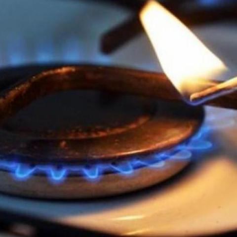 Киевлянам пришли платежки за газ с ошибками