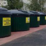 Киевляне могут столкнуться с проблемой по вывозу мусора