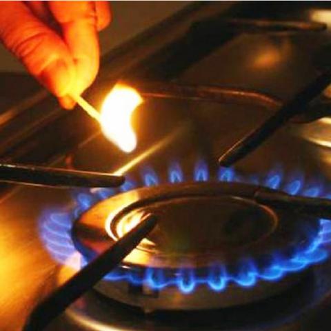 Киевляне наконец получат долгожданную горячую воду