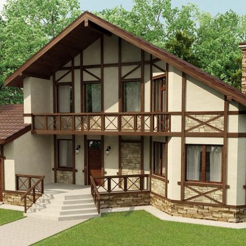 Киевляне отказываются от аренды загородных домов на лето