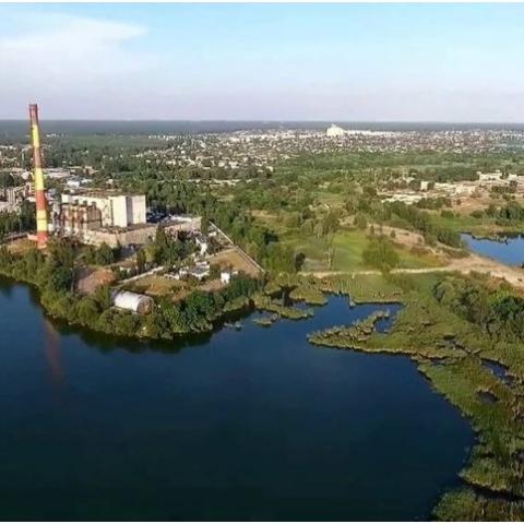 Киевский мусоросжигательный завод получил лицензию на переработку бытовых отходов