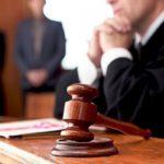 Киевского нотариуса будут судить за незаконную перерегистрацию двух квартир