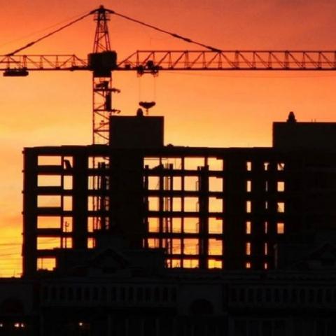 Кличко допускает возможность сноса строек Войцеховского