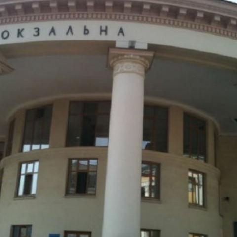 Когда построят второй выход со станции «Вокзальная»