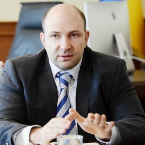 Когда в Украине появится единый градостроительній кодекс