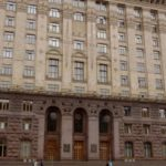 Когда заработает ТЭЦ-6 в Киеве