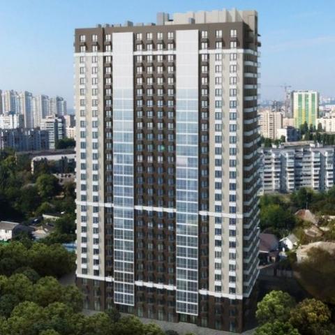 Комиссия Киевсовета проголосовала за расторжение договора аренды на участок под ЖК Днепровский