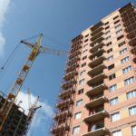Комитет ВР поддержал упрощение строительных норм