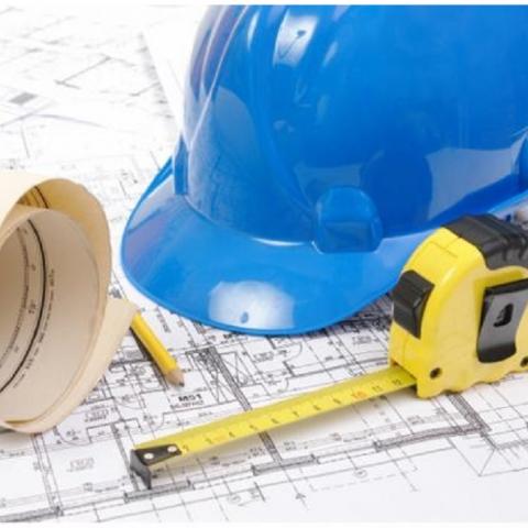 Комитет ВР поддержал законопроект по дерегуляции строительной отрасли