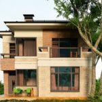 Купить дом или построить: что выгодней?