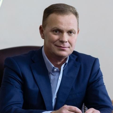 Игорь Кушнир: Запрос на новое жилье очень велик