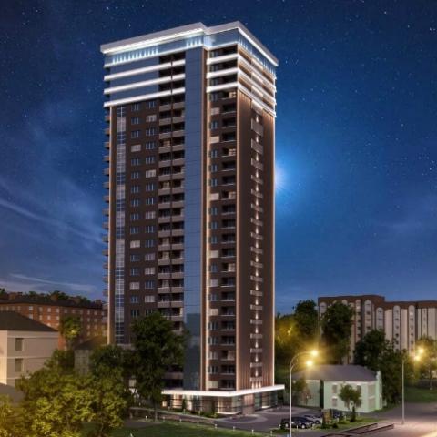 Квартира со свободной планировкой: 5 предложений в ЖК Киева