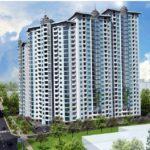 Квартира в кредит: 5 самых выгодных предложений ипотеки в ЖК Киева