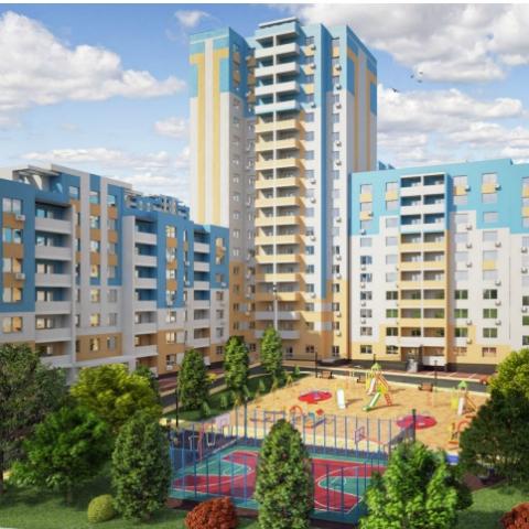 Квартиры с документами: 7 самых выгодных предложений от застройщиков в сданных ЖК