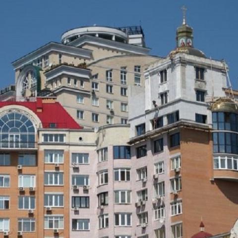 Квартиры в столице продают почти по себестоимости