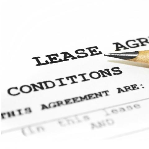 Лизинг недвижимости как альтернатива ипотеке