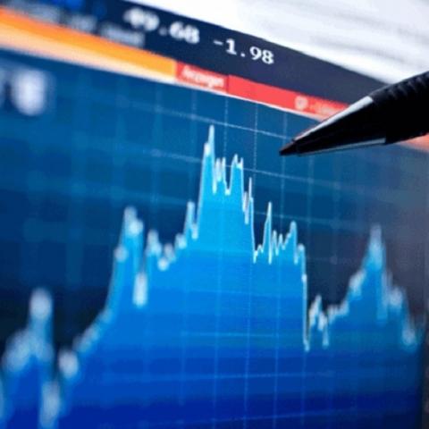 Медианная цена на вторичном рынке опустилась ниже 1 тыс. долл. за «квадрат»