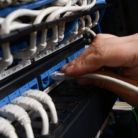 МЭРТ предлагает ввести минимально допустимую скорость интернета