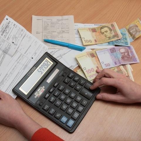 Минфин готовит переход на полную монетизацию субсидий