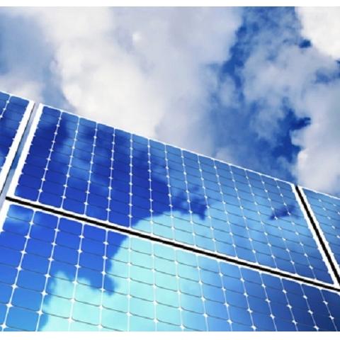 Министерство энергетики хочет запретить установку частных солнечных электростанций на земле