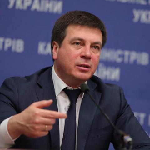Министр регионального развития рассказал об изменениях в строительном законодательстве