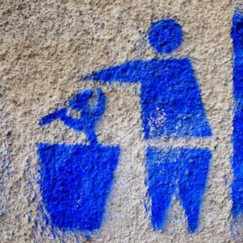 Министр ЖКХ просит «декоммунизировать» Жилищный кодекс