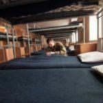 Минобороны хочет построить 184 общежития для военных