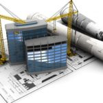 Минрегион активизировал работу по разработке Градостроительного кодекса