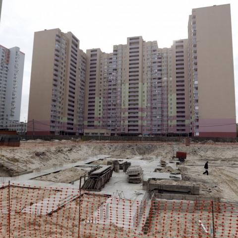 Минрегион до конца следующего года изменит 22 строительные нормы
