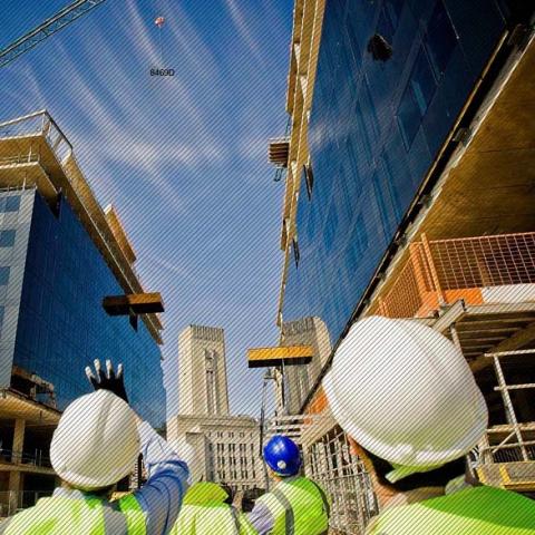 Минрегион обещает запустить программу строительства недорогого жилья