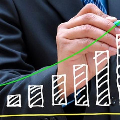Минрегион планирует вывести Украину в ТОП-20 рейтинга Doing Business