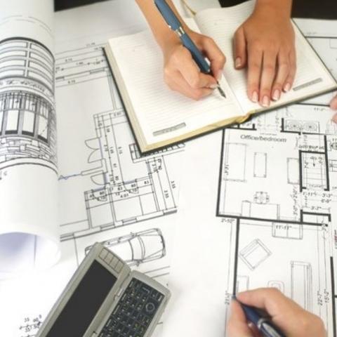 Минрегион предлагает ввести параметрический метод нормирования в строительстве