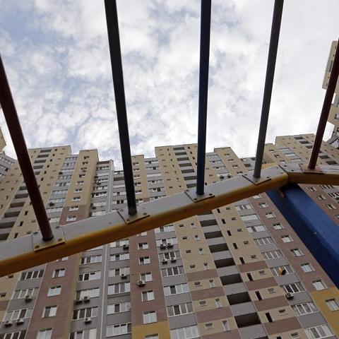 Минрегион упростит сертификацию строительной продукции