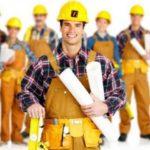 Минрегион утвердил новые квалификационные характеристики строительных профессий