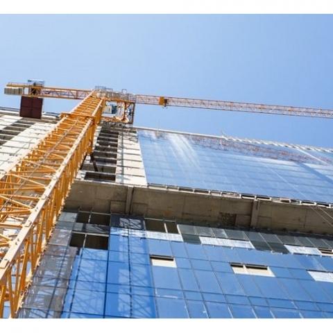 Минрегион утвердил новые строительные нормы планирования и застройки