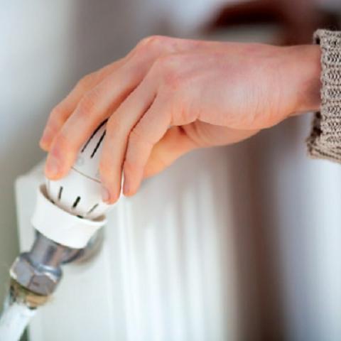 """Минсоцполитики разрабатывает систему """"премий"""" за энергоэффективность"""