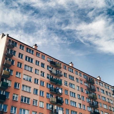 Мошенники завладели пятью квартирами в Киеве