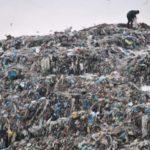 Свалку мусора в Подгорцах превратят в экологически безопасный объект