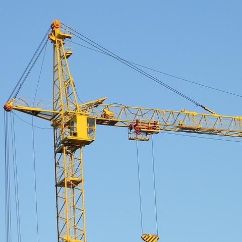 На Березняках влада намагається заборонити будівництво багатоповерхівки на шкільному стадіоні