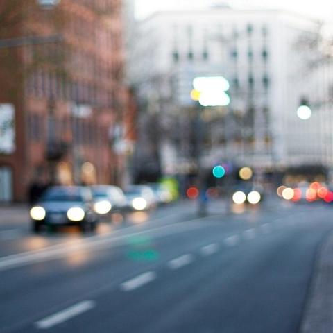 На час перестанут ездить машины и маршрутки.  «Авто Евро Сила» объявила бойкот ценам на топливо
