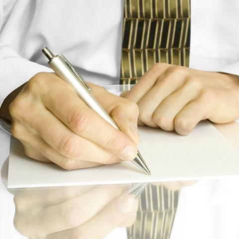 На что обратить внимание при подписании инвестиционного договора: советы юриста