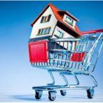 На качество и наполнение рынка жилья сейчас влияет покупатель