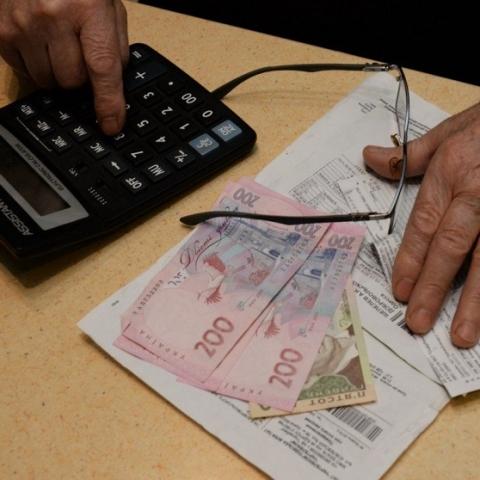 На монетизацию субсидий выделили 47 млрд
