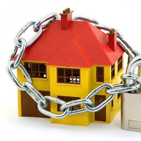 На Ольшанской проверят законность строительства домов