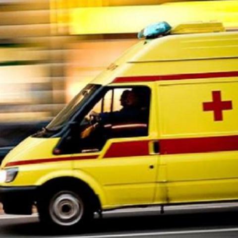 На Правом берегу появится новая больница скорой помощи