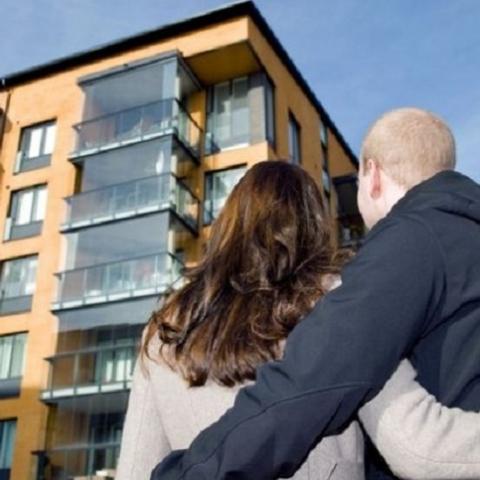 На программу «Доступное жилье» выделят 100 млн