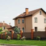 На рынок недвижимости вернулись редукционы