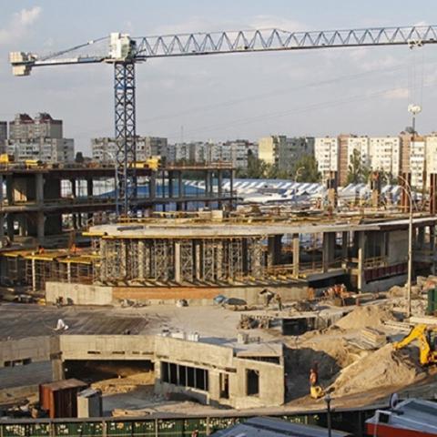 На столичном рынке недвижимости прогнозируют кризис
