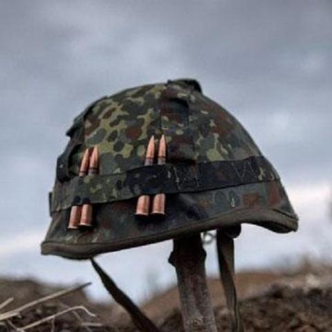 На строительство квартир для семей погибших военных выделено 53 млн гривен